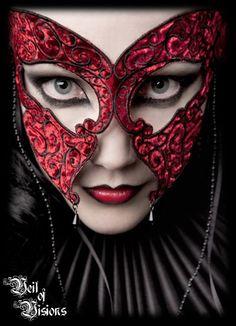 http://www.veilofvisions.com/mainWproduct.asp?p=mk294
