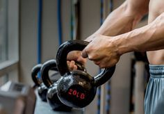 Blast your abs, balance your strength, and boost total-body power and stability by training one limb at a time.