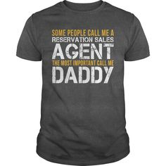 [Popular tshirt name ideas] Awesome Tee For Reservation Sales Agent  Teeshirt this month  How to ? 1. Select color 2. Click the ADD TO CART button 3. Select your Preferred Size Quantity and Color 4. CHECKOUT! If you want more awesome tees you can use the SEARCH BOX and find your favorite !!  Tshirt Guys Lady Hodie  SHARE and Get Discount Today Order now before we SELL OUT  Camping tee for reservation sales agent