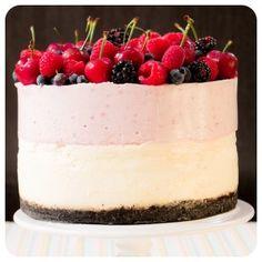 cheesecake duplo 3