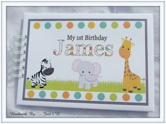 18 Best Benny 1st Birthday Images On Pinterest Infant Pictures