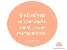 www.aandachtzaam.nl/puur