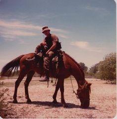 South African Bush War - 1966 to 1989 - The forgotten war