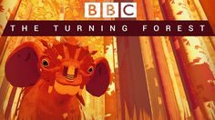 An interactive virtual reality fairytale for all ages with spatial sound. In a magical forest, a young child stares into the eyes of a fantastical creature and together they embark on an unforgettable journey. Since its premiere at the Tribeca Film Festival, The Turning Forest is captivating audiences around the world with its award-winning spatial audio and delightful visuals. Please wear headphones.