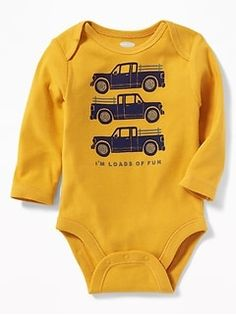 The baby boy clothes collection at Old Navy has all the latest styles and essentials for your baby boy including onesies, PJs, and playsets. Little Boy Outfits, Baby Boy Outfits, Little Boys, Old Navy Baby Boy, Baby Boys, Redneck Baby, Baby Winter, Maternity Wear, Cute Babies