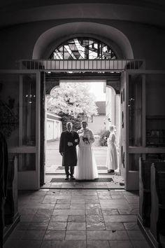 Windischgarsten Hochzeitsfotografin Sylvia Felbermayr www.roseslavender.com Hochzeit.click