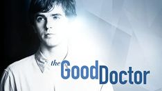 Prime Video: Series Coin Master Hack, Good Doctor, Full Movies Download, Popular Movies, Prime Video, Movies And Tv Shows, The Outsiders, Movie Posters, Fictional Characters