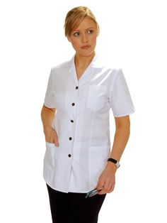 Irish Uniform has complete assistance and responsibilities our teeth, they will treat our dental and they will maintain our teeth healthy. #Safetyworkwear #Chefjackets #Ladiestrousers #Menstrousers #Blacktunics #Bluetunics #Whitetunics.