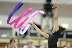 Rhythmic gymnastics training Rhythmic Gymnastics Training, Sport Gymnastics, Contortion, Photo Shoot, Band, Sports, Photography, Life, Photoshoot