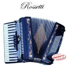 Accordion is a type of box shaped musical instrument that has lots of benefits for any users. You can play the best songs easily when you have this type of accordion inside your own home. You can play this instrument by compressing and also expanding this device properly. There are several...