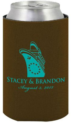 Totally wedding koozies coupon code 2018