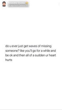 Yes yes yes fml I Miss Him Quotes, Missing Someone Quotes, Missing Quotes, Real Quotes, Fact Quotes, Mood Quotes, Life Quotes, Qoutes, Twitter Quotes