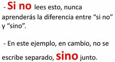 Parts Of Speech, Blog, Spanish, Google Search, Tinkerbell, Tips, Cutting Quotes, Adverbs, Writing Tips