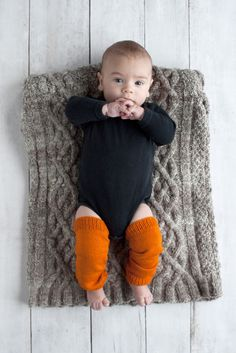 2471fd083f8 269 Best Tiny Humans Clothes images in 2019