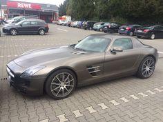 Mercedes sls amg Benz Sls, Mercedes Sls, Supercars, Germany, Bmw, Super Car, Deutsch, Exotic Sports Cars