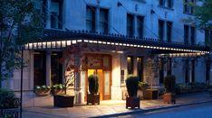 daniel restaurant nyc - Buscar con Google