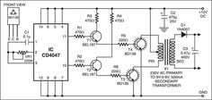539939442802316336 on tesla coil diagram 12v