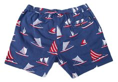 The Starboards Chubbies Men's Shorts – Chubbies Shorts