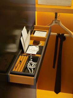 Dressing BACKSTAGE Collection Backstage by B Daily jewelry rings necklace or watch spot, cards etc. beautiful storage trays *