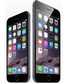 iPhone Screen Tips You Can Really Use | eHow