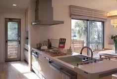 KTSイズ展示場 | 鹿児島県 | 住宅展示場案内(モデルハウス) | 積水ハウス