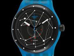 Swatch System 51 | WatchReport.com