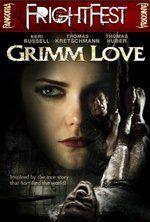 Watch Grimm Love online free.