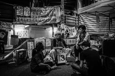 UMBRELLA REVOLUTION-1090550