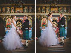 Svadba Bardejov Adelka & Peter Wedding Ceremony, Caribbean, Island, Photography, Beautiful, Photograph, Fotografie, Islands, Photoshoot