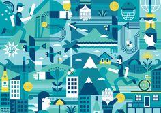 Cricket world cup and Matua illustration Cricket World Cup, Illustrators, Branding, Projects, Design, Google, Log Projects, Brand Management, Blue Prints