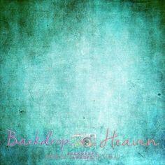 Watercolor - Turquoise Grunge  #dropz #backdrops #backdrop #vinylbackdrop #scenicbackground #dropzbackdropsaustralia #photobackground #photographybackdrop #scenicbackdrop #cakedrop