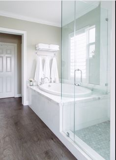 Image Gallery Website Our Finished Master Bathroom Remodel u Andee Layne
