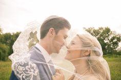 Matt and Beth / Just Love Photography
