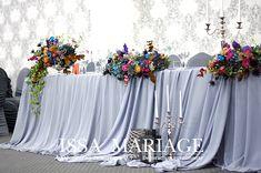 Crown, Home Decor, Homemade Home Decor, Corona, Interior Design, Home Interior Design, Crowns, Decoration Home, Crown Rings