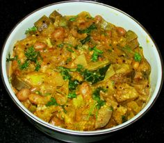 Koottukari is a prominent dish of the Traditional Kerala Sadhya. Koottukare is a very delicious and exotic dish made with vegetables, coconut, chillies and Jeera/Cumin seeds.