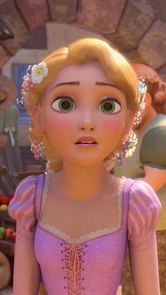 Beste Zeichnung Disney Cute Rapunzel 50 Ideas - D r e a m y - Disney Disney Rapunzel, Disney Pixar, Disney Animation, Princesa Disney Frozen, Disney Cartoon Characters, Princess Rapunzel, Disney Cartoons, Disney Art, Tangled Rapunzel