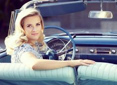 Reese Witherspoon via dustjacket