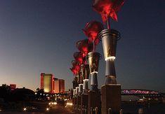 9 Best Bossier City Louisiana Images Bossier City Louisiana