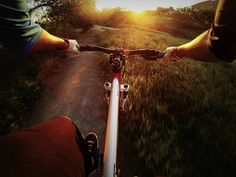 Photo of the day  http://fr.gopro.com/photos/photo-of-the-day/2014/3/16