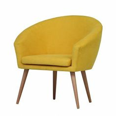 1000 images about fauteuil b b on pinterest canapes armchairs and lounges - Fauteuil plastique ikea ...