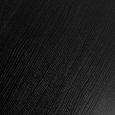 Kronoswiss Urban Black P214SE