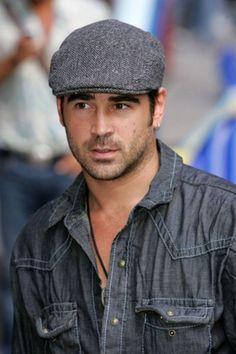 14 Best Men Wearing Hats images  a272d69ee6b