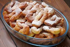 Sweet Desserts, Apple Pie, Macaroni And Cheese, French Toast, Breakfast, Cake, Ethnic Recipes, Food, Internet