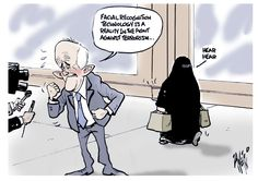 Face Off - Zanetti's View Australian Politics, Facial Recognition, Face Off, Political Cartoons, Memes, Ethnic, Humor, Meme