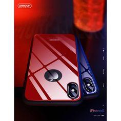 Üveg hátlapok iPhone és Huawei készülékekre Electronics, Iphone, Consumer Electronics