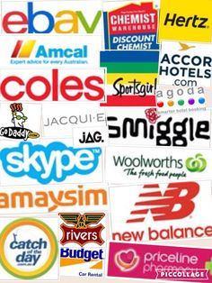 Looking to save money when you shop? Join Cash Rewards for FREE - no obligation EVER!! This offer is for Aussies only and costs ZERO!!  Get discounts AND cash back for your everyday shopping!! Refer a friend & you and they earn a $5 reward too!! Click the link to check out how you can save :) http://fbuy.me/eola_ Click the link above ⬆️ and earn $5 RIGHT NOW!!! GO!!!