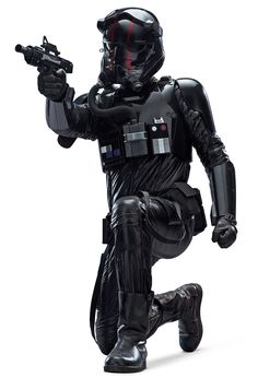 First Order Special Forces Tie Fighter Pilot. Sith, Star Wars Pictures, Star Wars Images, Tie Fighter, Fighter Pilot, Star Destroyer, Star Wars Timeline, Star Wars Canon, Galactic Republic