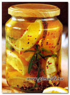Food Club, Lunch Recipes, Pickles, Cucumber, Food And Drink, Keto, Canning, Drinks, Salsa
