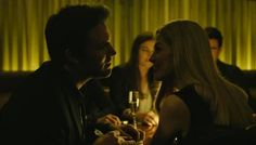 These days, a huge part of being a movie buff is finding your way through the embarrassment of riches that appear on a weekly basis, with a flurry of new movies on a variety of platforms — VOD, Net...