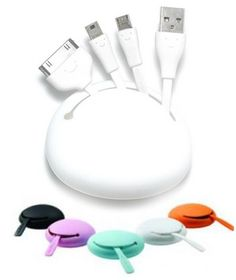 Top Tech Giveaways for 2013 | Ellenell Promotional Products Blog
